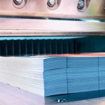 Commercial Printers for Birmingham and the Midlands