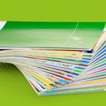 Catalogue Designing and Printing Best Practice