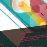 The Essential Guide to Artwork – Document Setup