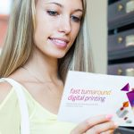 Direct Mail Marketing Trends for 2016