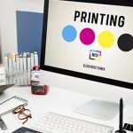 Common Mistakes When Designing for Print
