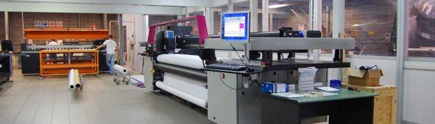 digital printing services worcester birmigham stratford warwick leamington spa evesham redditch solihull