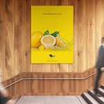 Tips to create effective poster designs